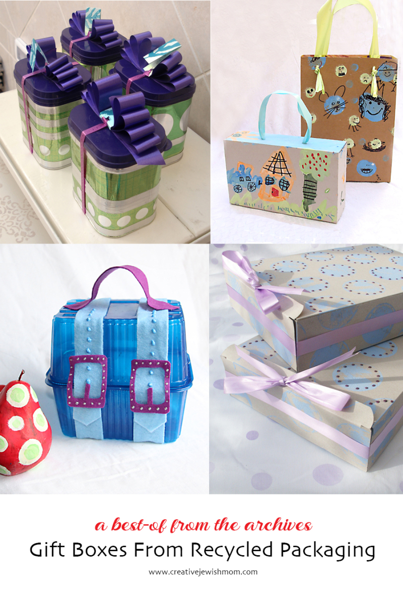 Recycled-gift-packaging-best-of
