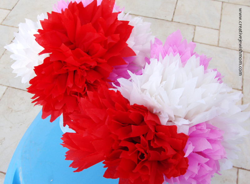 DIY-crepe-paper-flowers