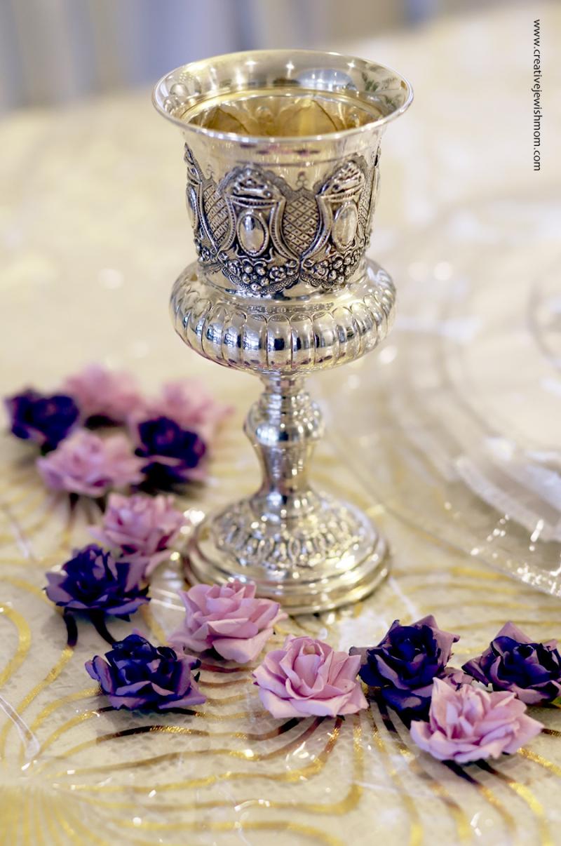 Cos-shel-eliyahu-passover-elijah's-cup