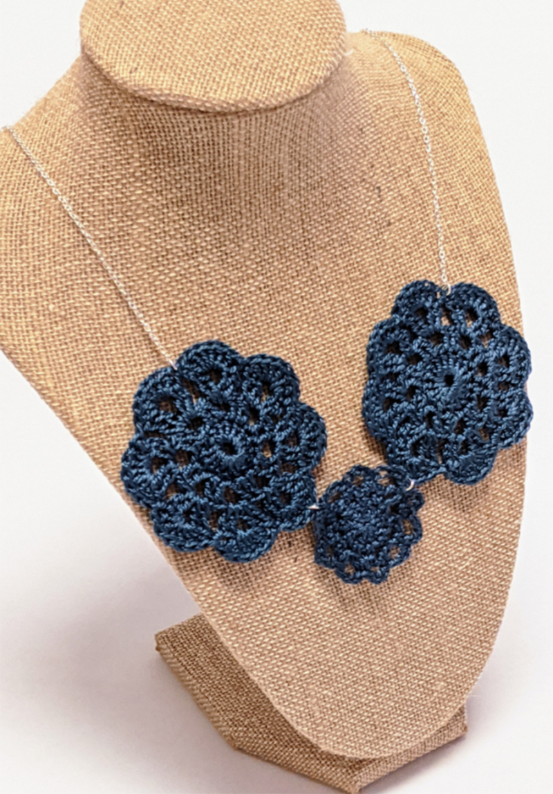Crochet-Doily-Necklace