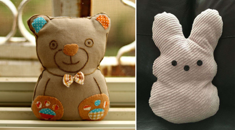 Embroidered-rustic-teddy-bear