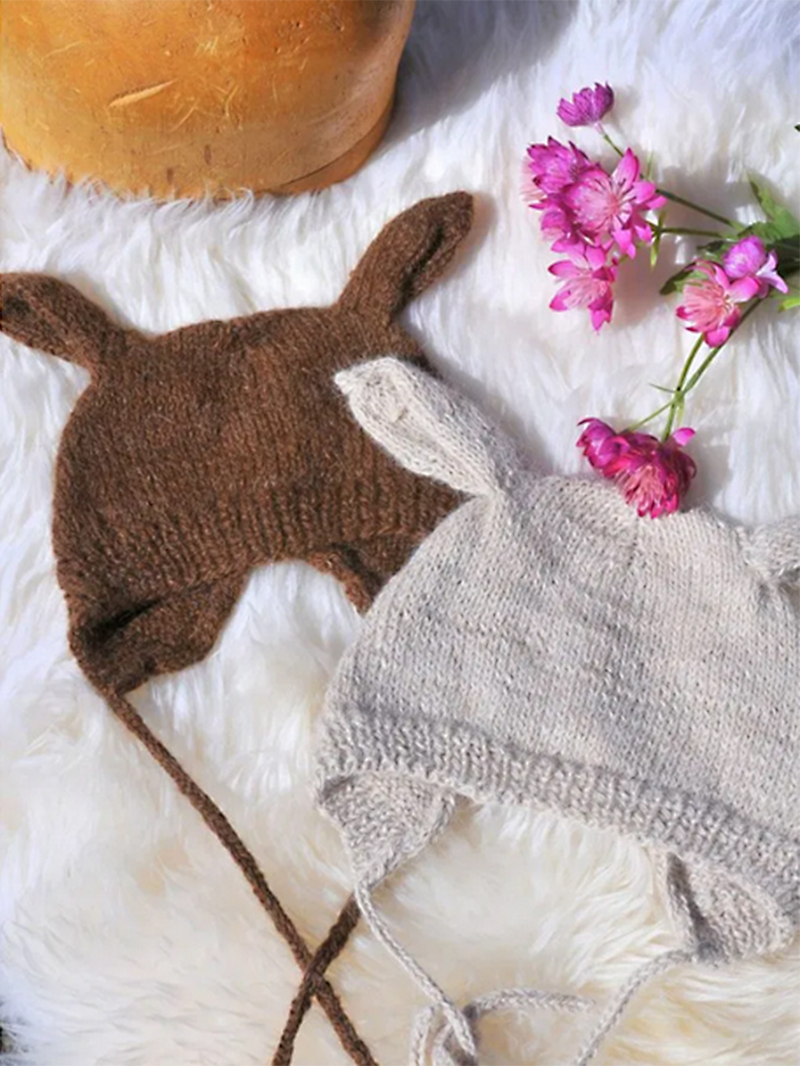 Knit-baby-cap-with-ears