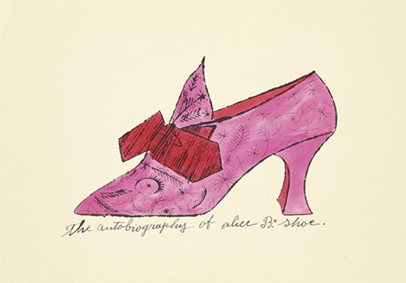 Andy-Warhol-alicebshoe