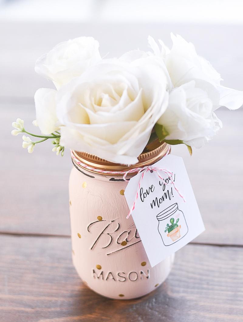 Mason-jar-mother's-day-printable
