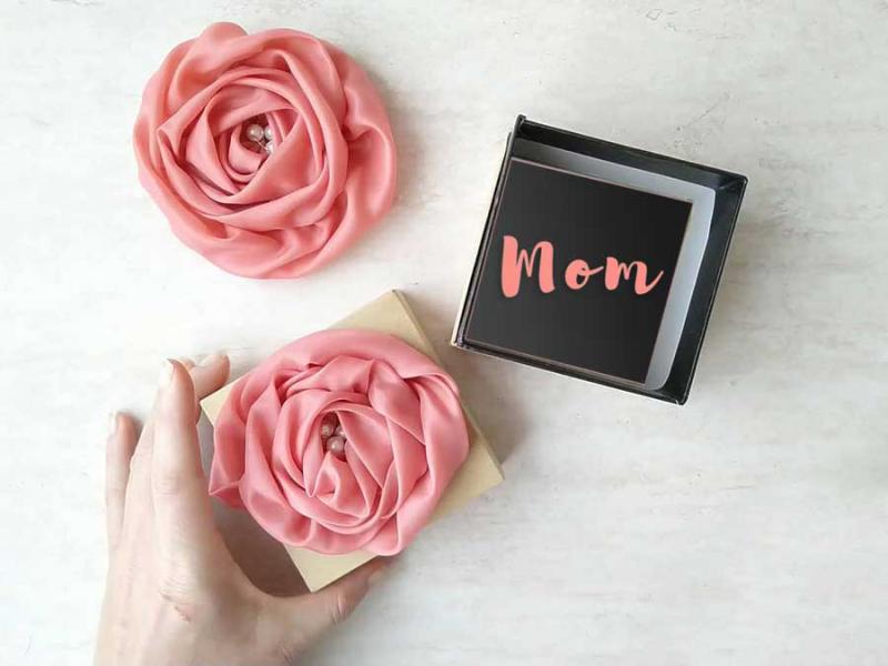 DIY-simple-fabric-roses