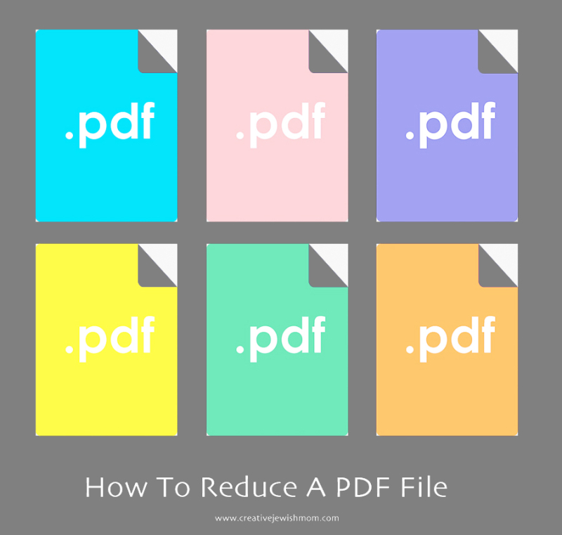 How-to-reduce-a-pdf-file