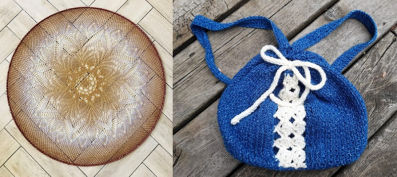 Crochet-mandala-on-hoop