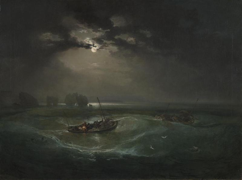 Turner-moon-in-sky