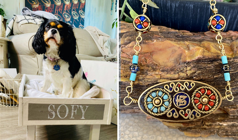 DIY-Pet-Bed DIY-jewelry-chain