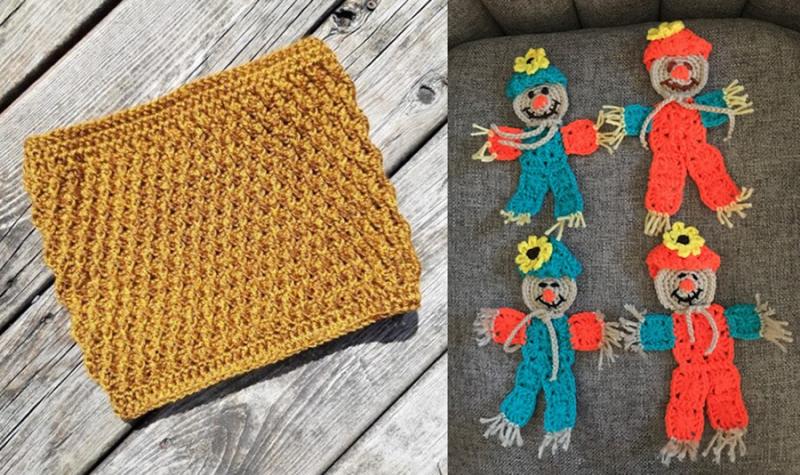 Crochet-window-scarf