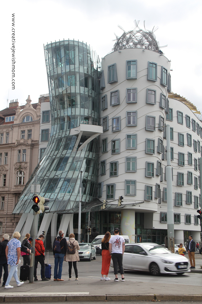 Prague-Dancing-House-3