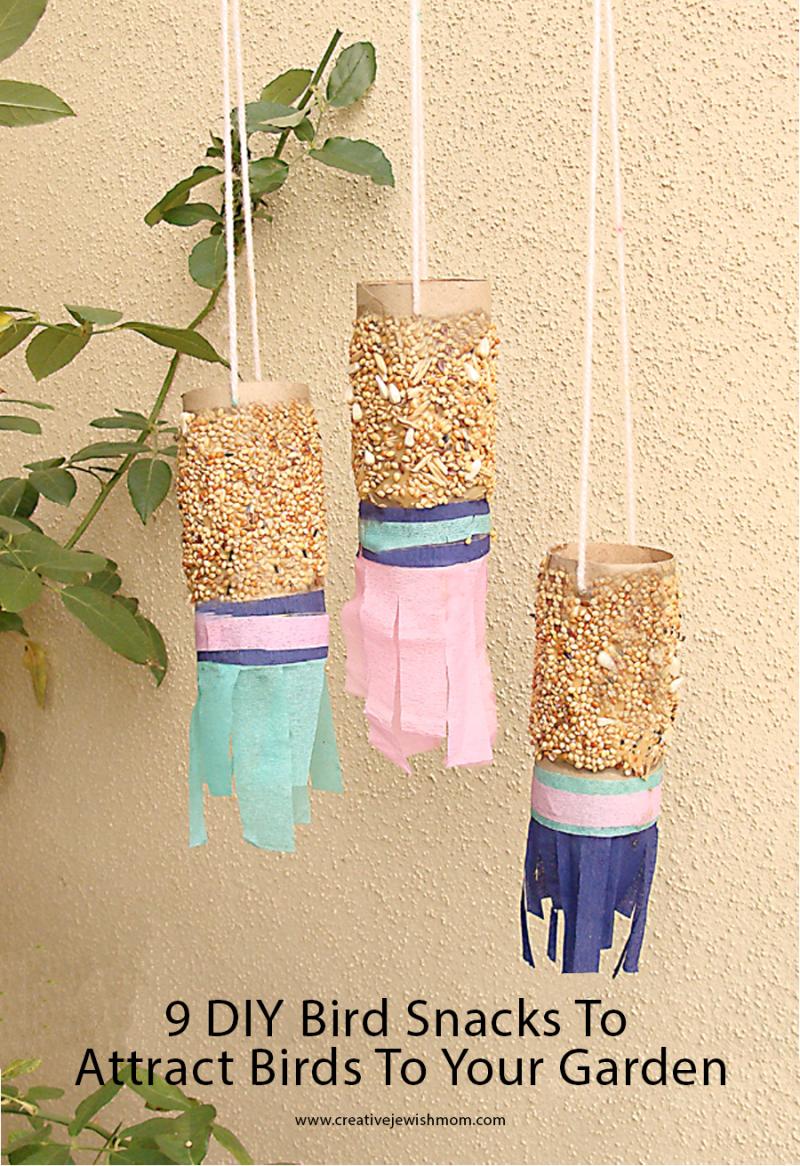 DIY-bird-snacks-to-attract-birds-to-your-garden