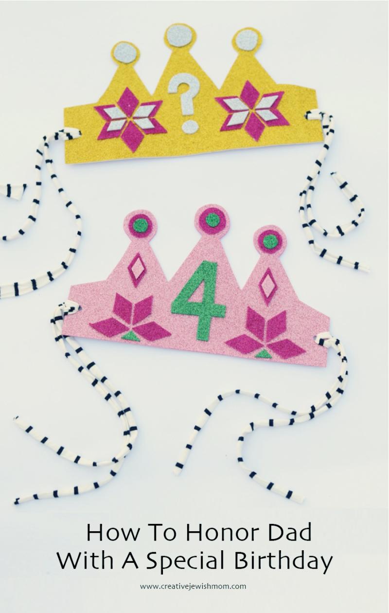 DIY-birthday-crown-simple