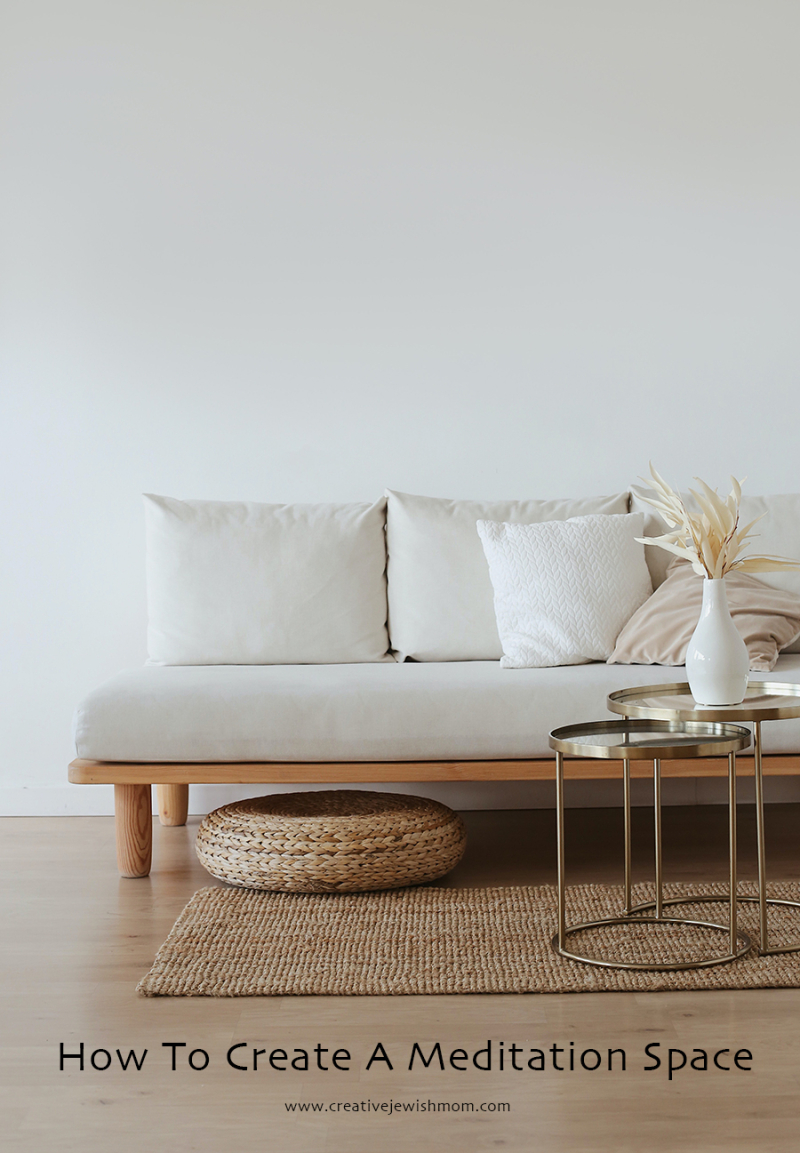 Meditation-canvas-couch