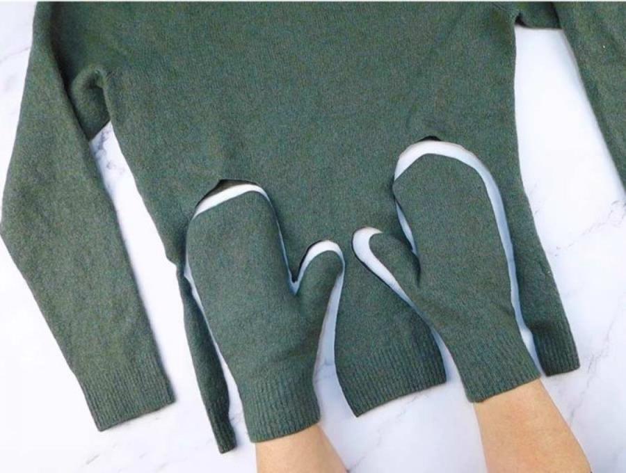 Sweater-mittens-ft-675x510