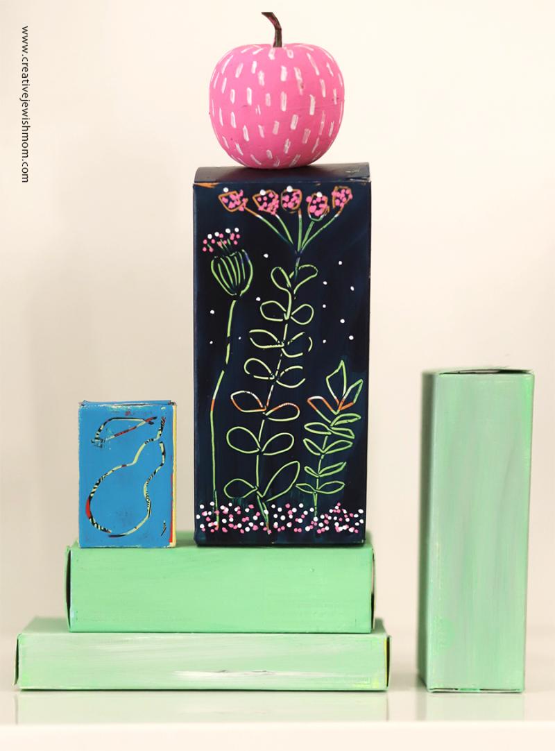 Painted-treat-box-simple