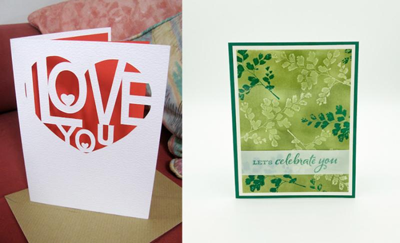 Love-you-cut-paper-card
