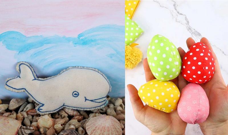 DIY-fabric-eggs