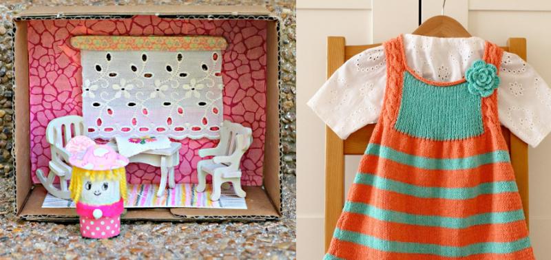 DIY-cardboard-doll-house