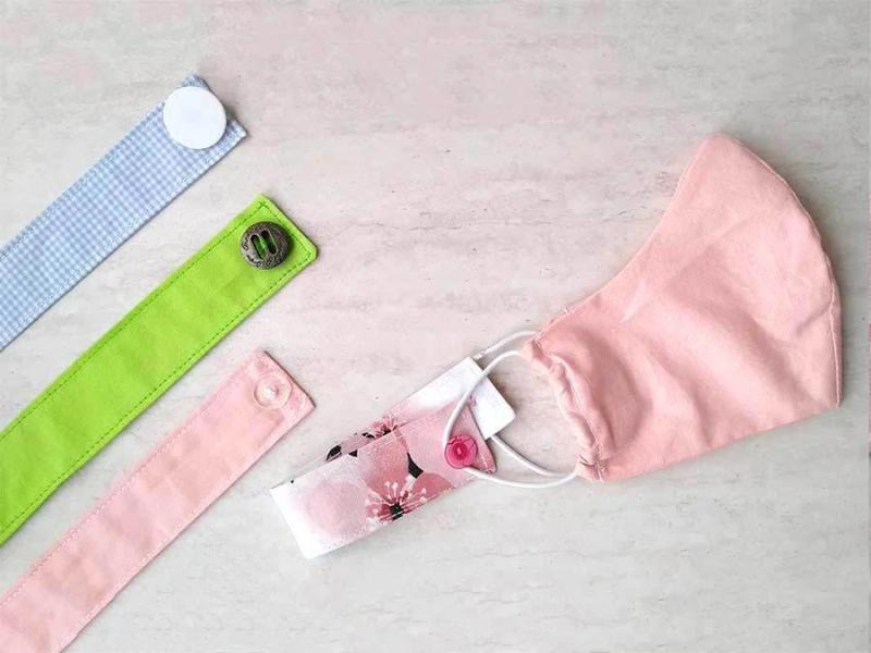 DIY-ear-saver-strap-for-face-mask