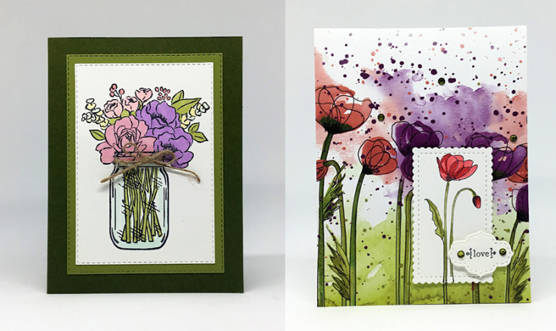 Floral-greeting-cards