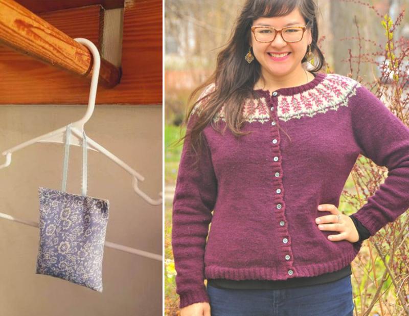 DIY-now-sew-sachet knit-foxglove-yoke-sweater