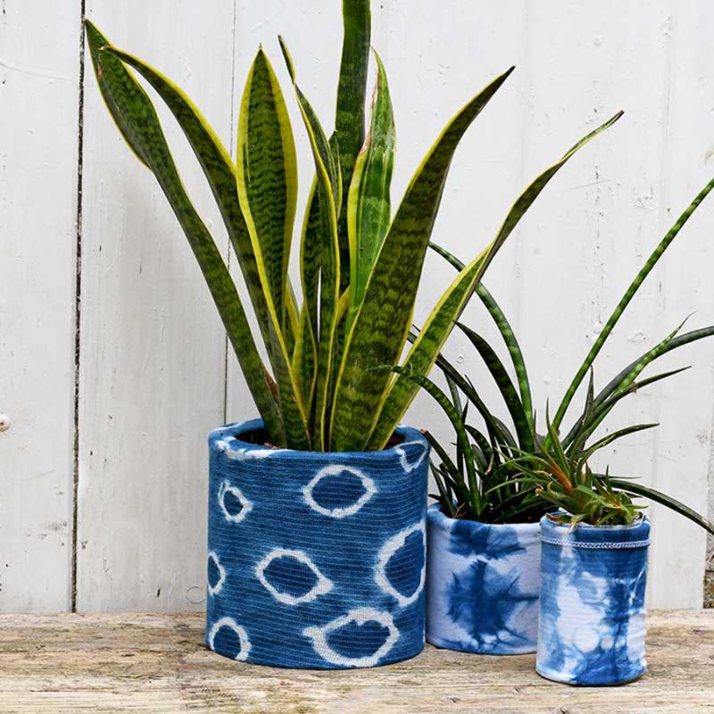 3-indigo-planters-tie-dye