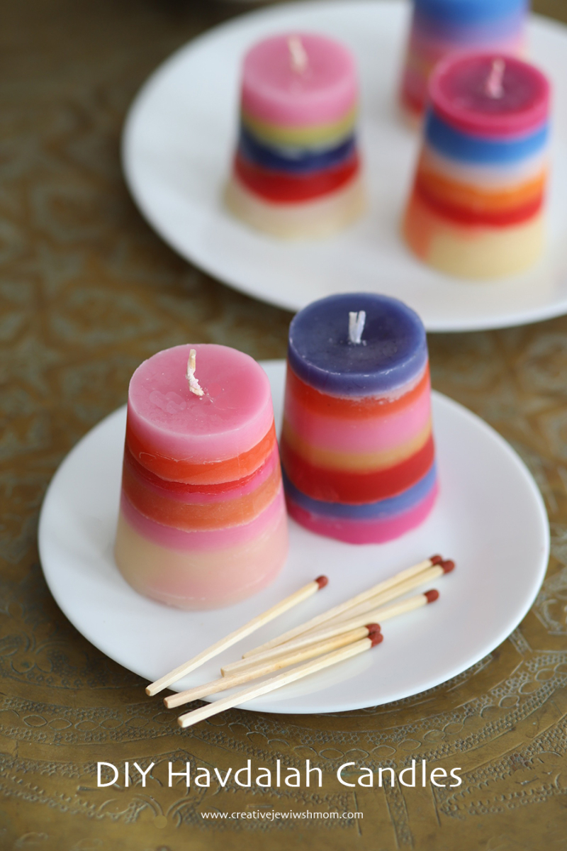 DIY-havdalah-candles-simple-kid's-craft