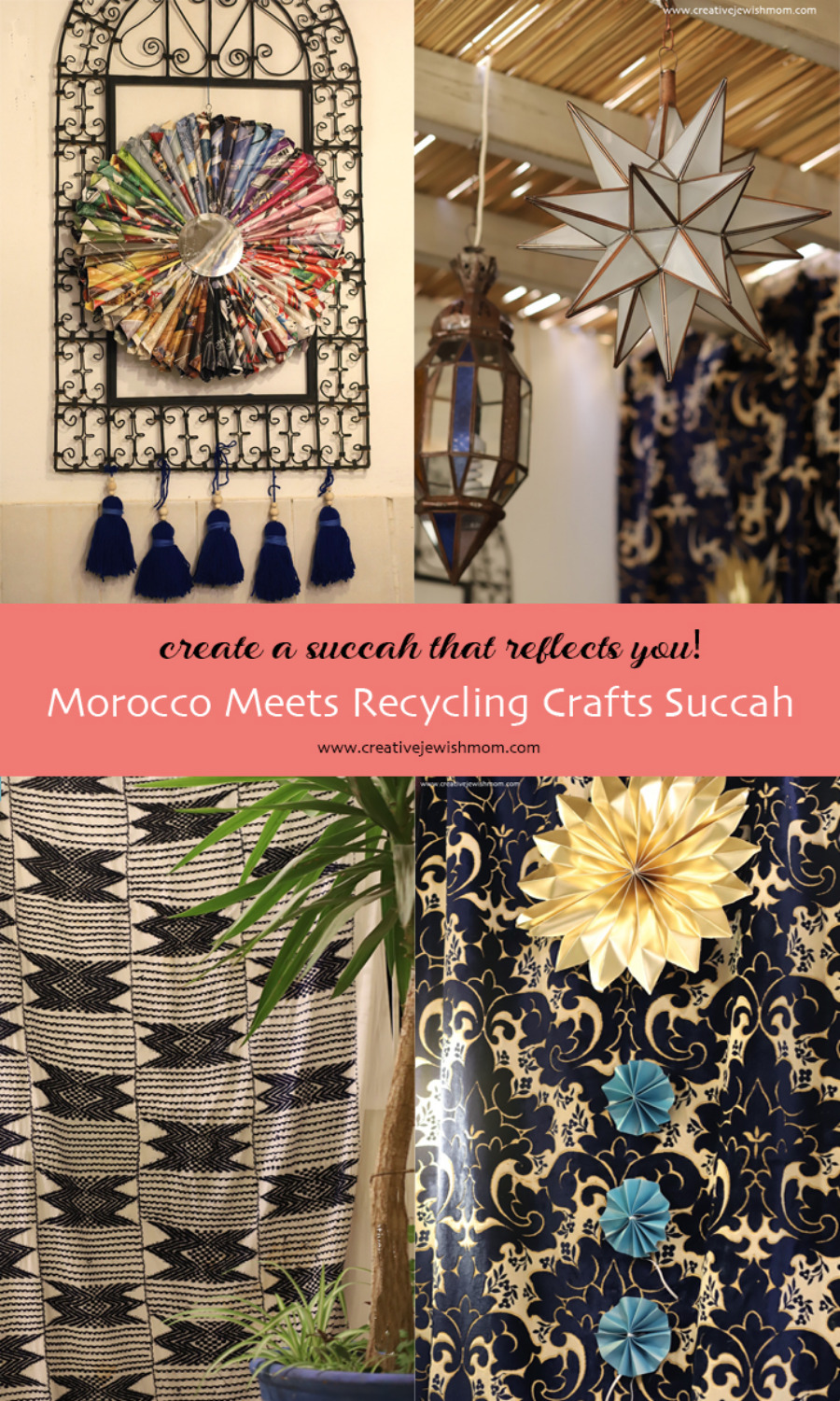 Succah-crafty-ethnic-moroccan