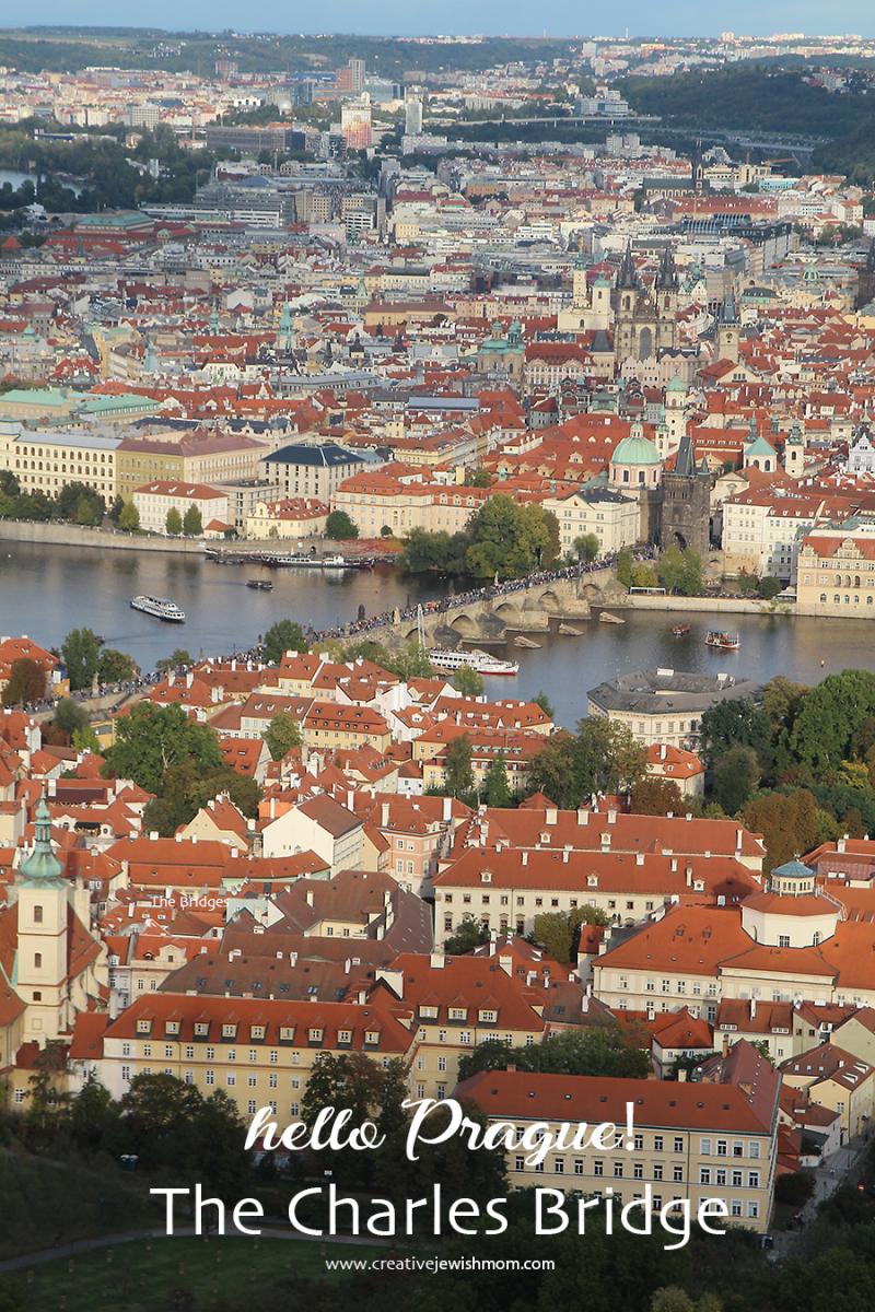 Charles-Bridge-Prague-view-from-above