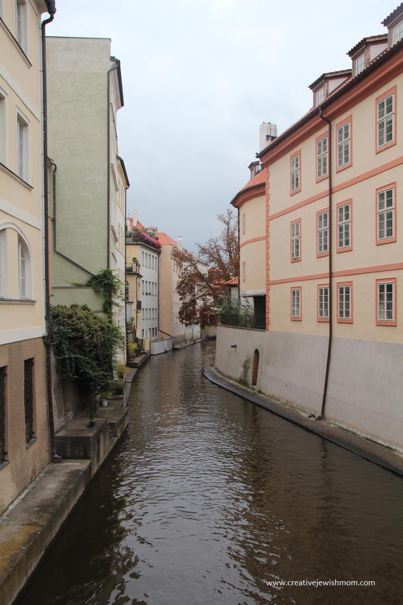 Prague-Certovka-Channel-from-Charles-Bridge