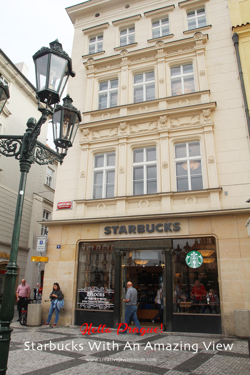 Prague-Old-Town-Square-Starbucks-With-A-View