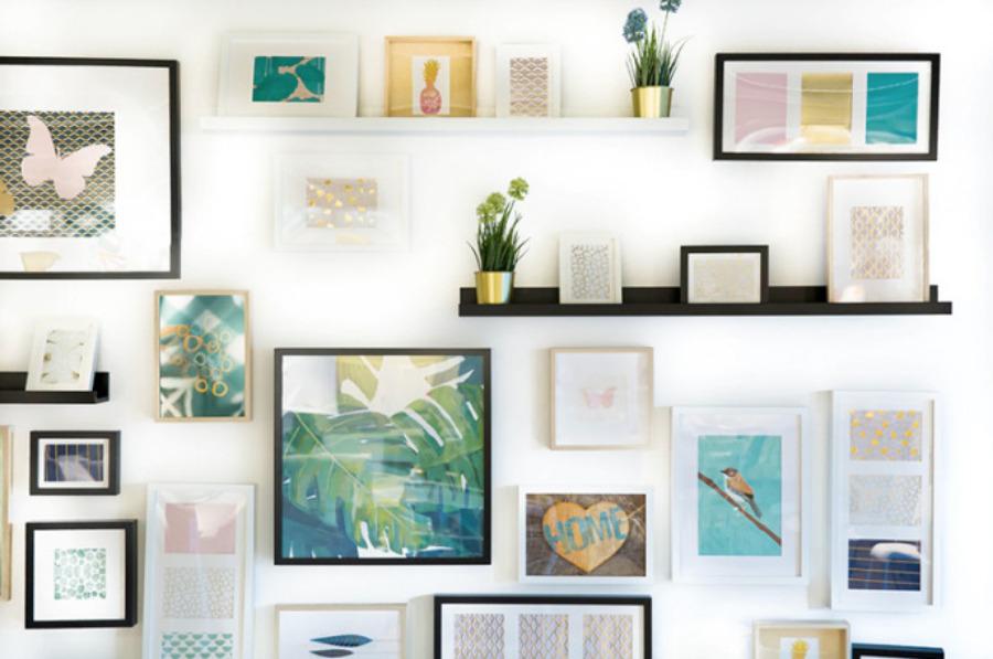 Interior-shelves2