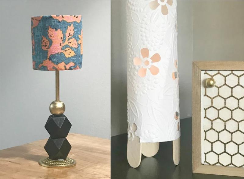 DIY-barbie-dollhouse-lamp