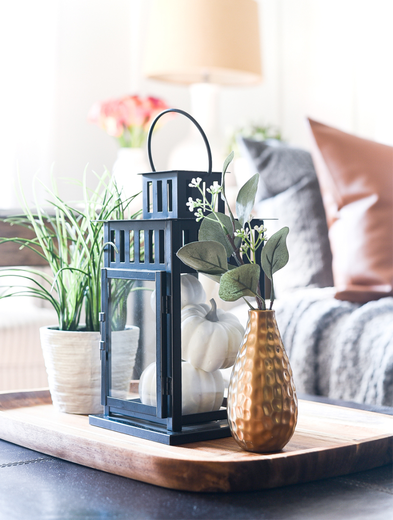 Fall-DIY-decor-lantern