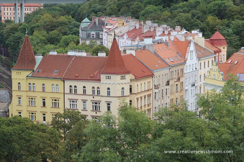 Prague-vysrehard-charm-buildings