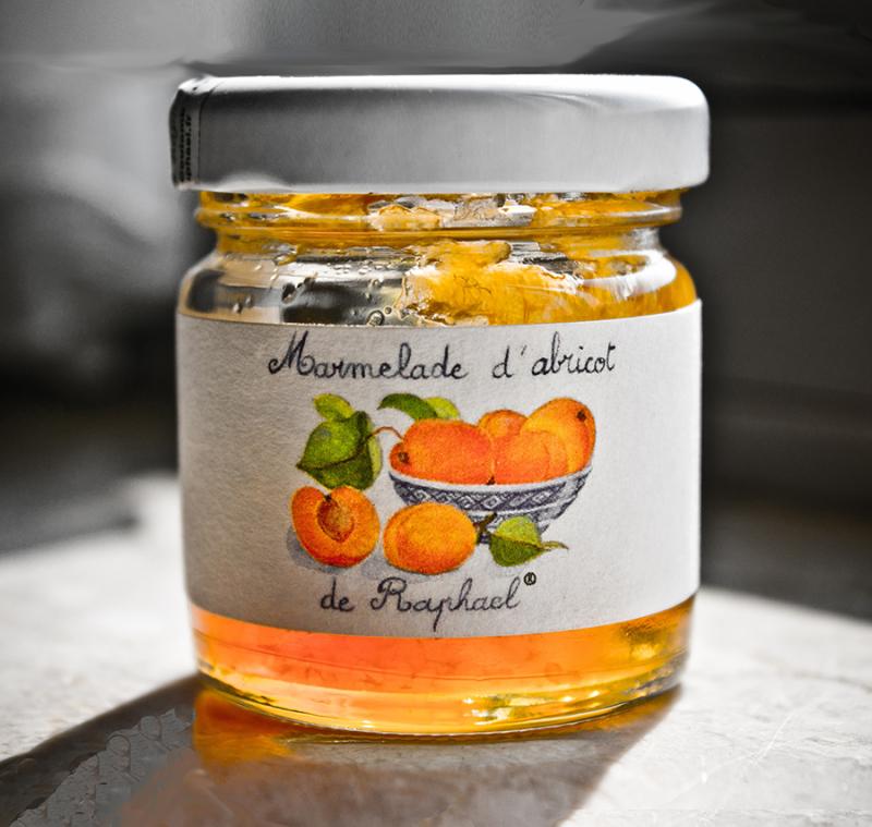 Marmelade-label-for-jar