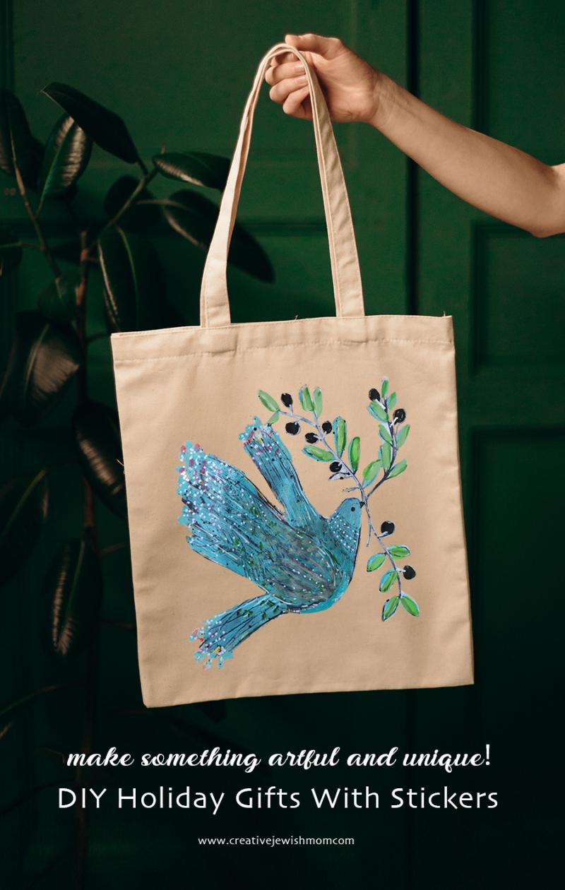 DIY-tote-bag-gift