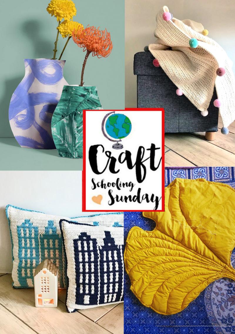 CSS Sunday collage3