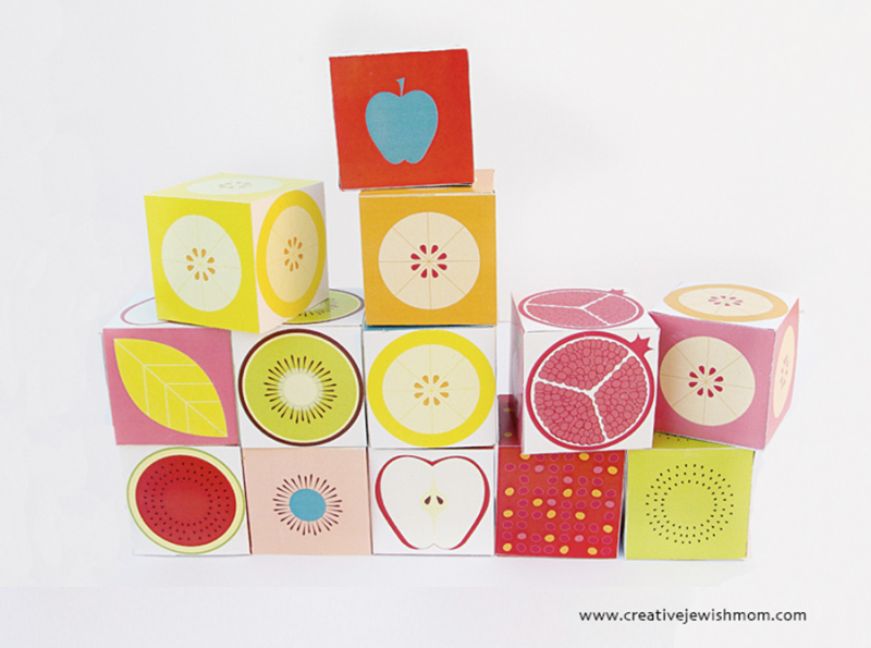 Party-favor-fruit-boxes