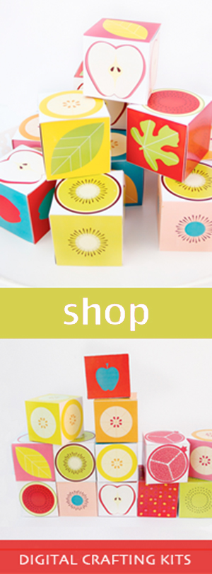 Etsy add fruit boxes printable