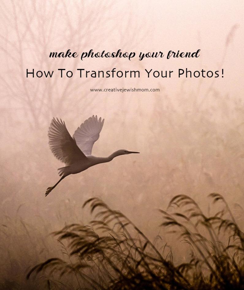Quick-photoshop-tricks