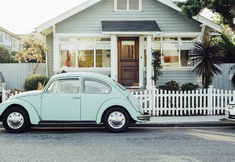 Craftsman-cottage-old-house