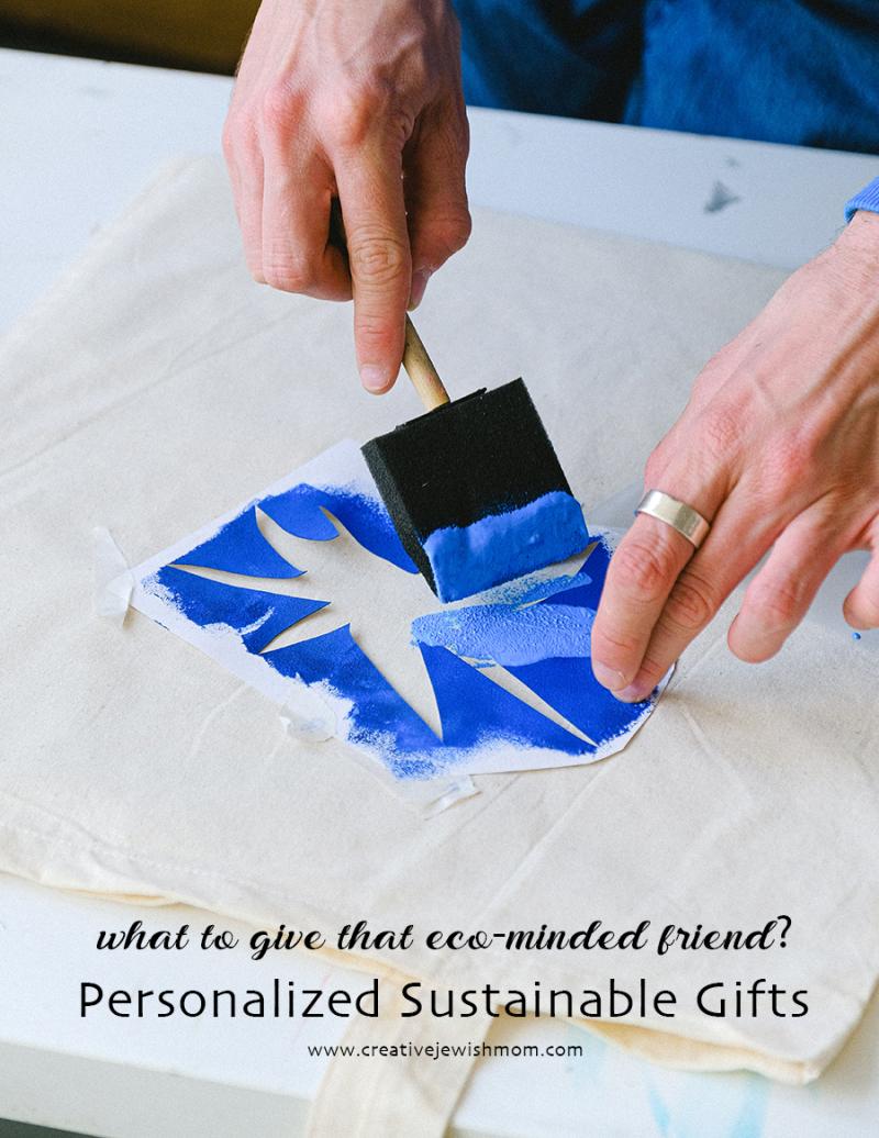 DIY-personalized-cloth-shopping-bag