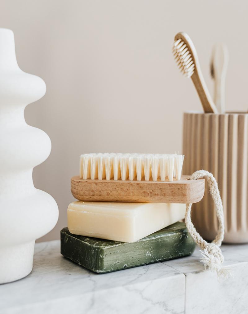 Sustainable-gift-bathing