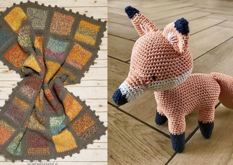 Knit-herringbone-hat