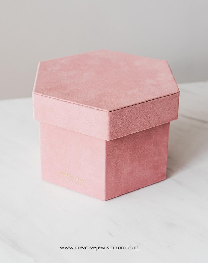 Jewelry-box-pink copy