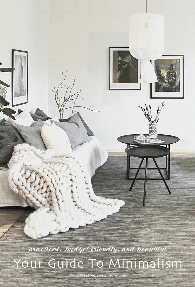 Minimalism-textiles-living-room