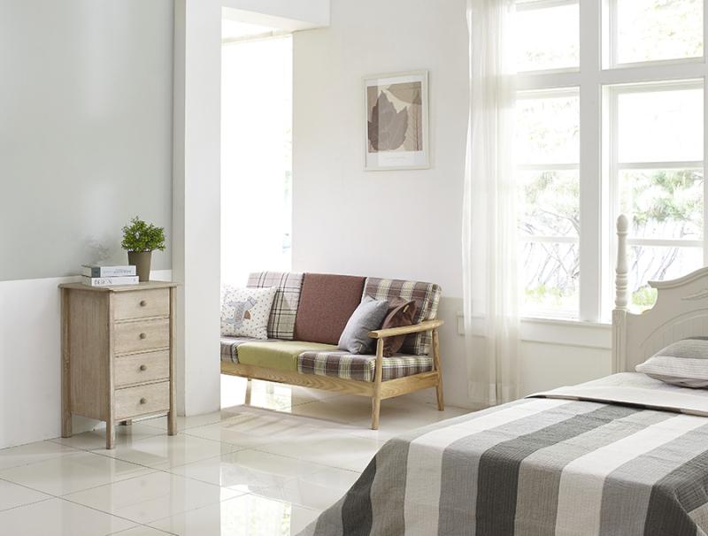 Minimal-vintage-style-home