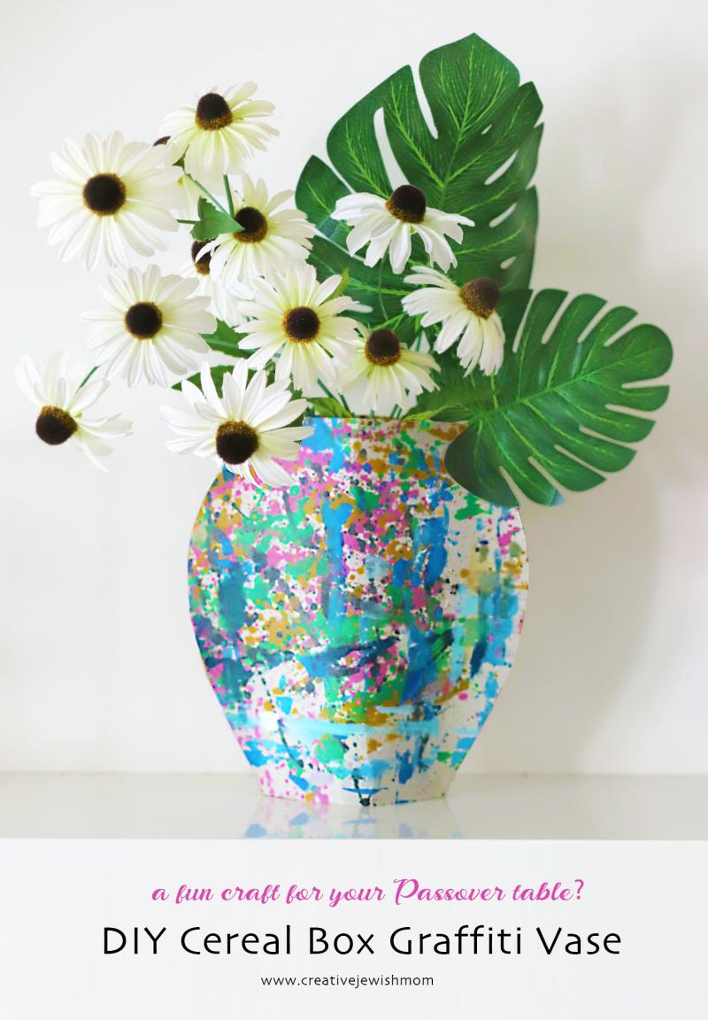 DI-simple-cardboard-vase